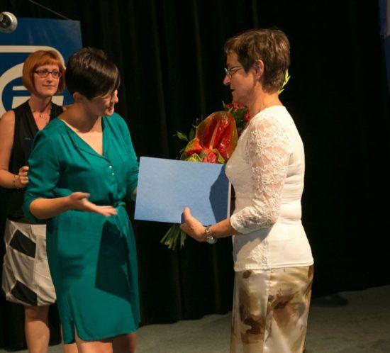 ples, stipendia, čestni členi KAPG