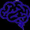 mozek_png