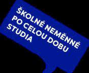 skolne_www